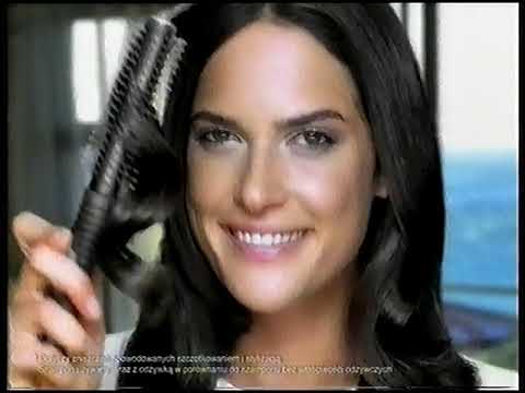 CSI-Every Time We Touch- Morgan/Hodges from YouTube · Duration:  3 minutes 22 seconds