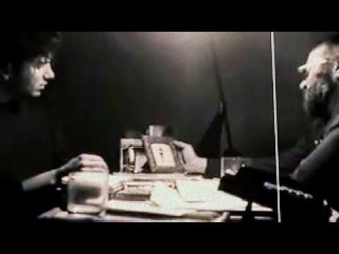 TEENAGE WASTELAND (Short Film) STUDENT ACADEMY AWARD FINALIST