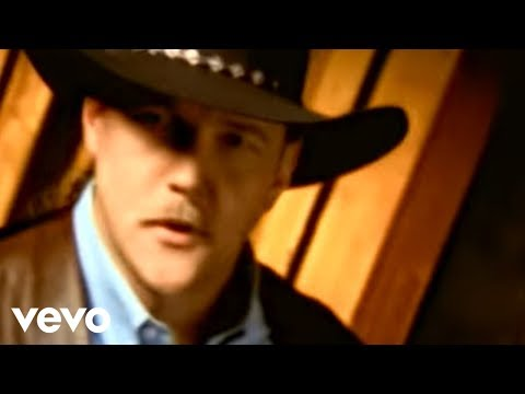 Trace Adkins – (this Ain't) No Thinkin' Thing #CountryMusic #CountryVideos #CountryLyrics https://www.countrymusicvideosonline.com/this-aint-no-thinkin-thing-trace-adkins/ | country music videos and song lyrics  https://www.countrymusicvideosonline.com