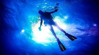 Vincent de Jager feat Emma Lock - Dive (Vlegel Edit)
