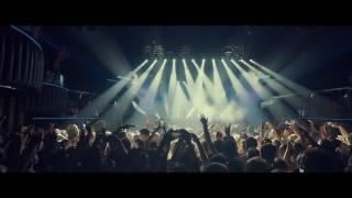 Armin Van Buuren and Sunnery James & Ryan Marciano OPENING