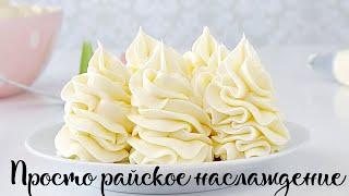   Крем чиз   Доступный рецепт очень вкусного крема!