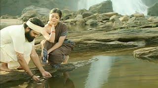 En manasa enna senja || என் மனச என்ன செஞ்ச பொய் மட்டும் சொல்லாதடி || love status @DustBin Edits