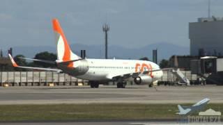 sbfz for pouso decolagem rwy13 boeing 737 8eh w pr gtn gol transportes areos 02 08 2015