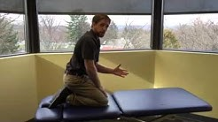 hqdefault - Low Back Pain Directional Preference