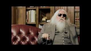 Leon Russell Stories