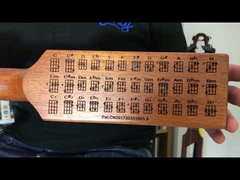 acoustic-travel-ukulele-by-quincy-demo