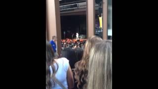 ed sheeran amp live 2014 i see fire