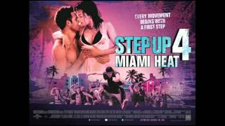 Step Up 4 Revolution Soundtrack #1 Let
