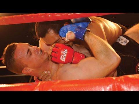 MMA, UFC, Nick Diaz 5 Year Weed Suspension, Azealia Banks Ugly Gay Slur Moment