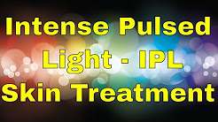 hqdefault - Pulsed Light Heat Energy Therapy Acne