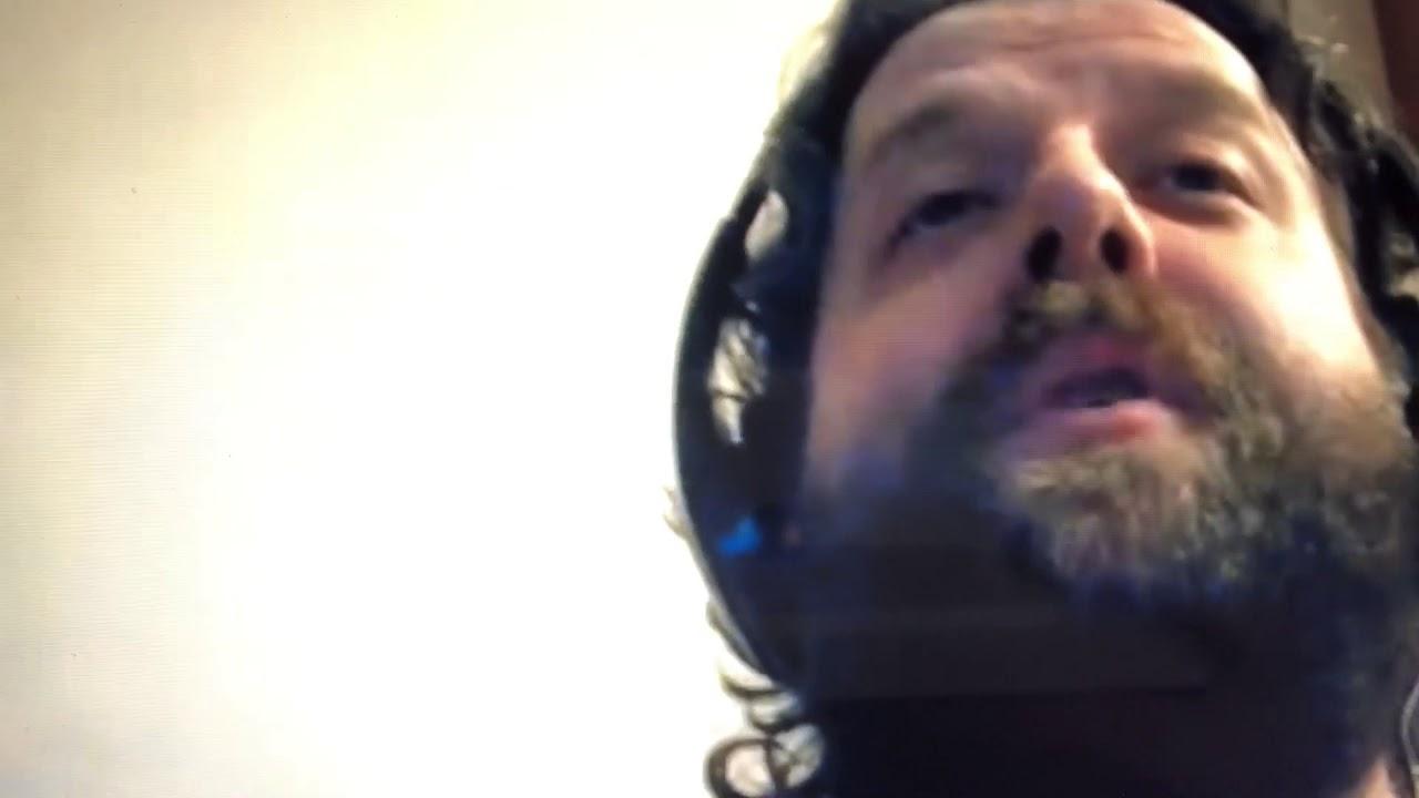 Ator zaprasza na rozmowę z Dariuszem Mateckim (sobota, 30 grudnia, godz: 15:00)