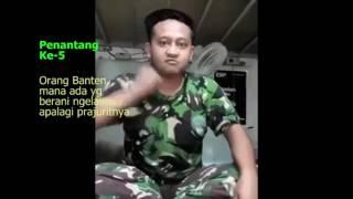 Download Video Video Kronologis Iwan Bopeng Dan Reaksi Para Tentara Dan Ki Prana Lewu MP3 3GP MP4