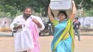 Download lagu Rajyadikaram Movie Theatrical Trailer R Narayana Murthy MP3