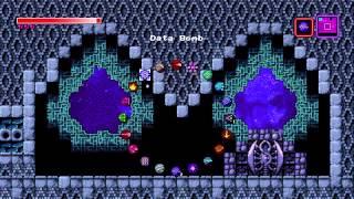axiom verge edin secret room wall glitch