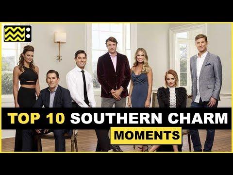 Southern Charm Season 5 Episode 12 Review & Reaction | AfterBuzz TV