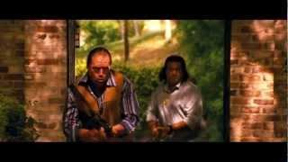В доме отца / Casa de mi Padre (2012) русский трейлер lostfilm HD