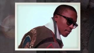 Lupe Fiasco - How Dare You - feat Bilal - Download MP3 + Lyrics