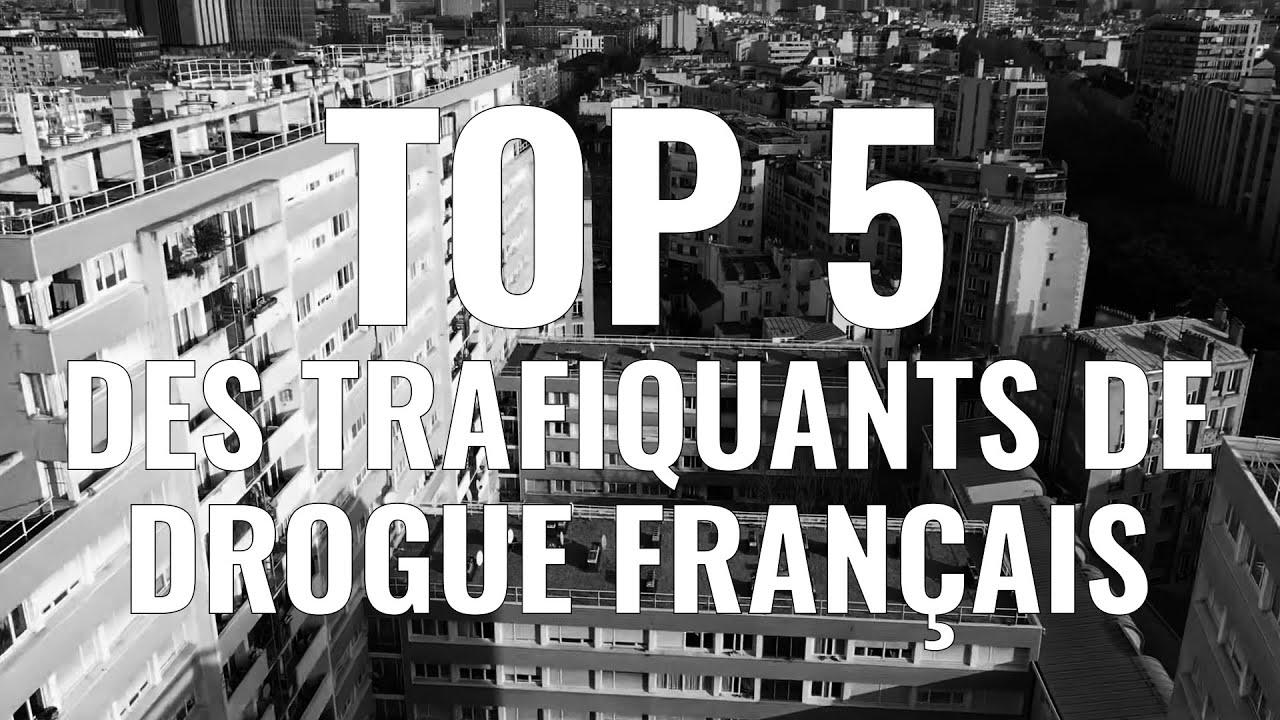Download 🔴🔴🔴 TOP 5  DES TRAFIQUANTS DE DROGUE FRANCAIS --- LE FILM COMPLET 🔴🔴🔴