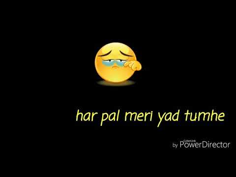 Pardesi pardesi Jana nhi song lyrics for WhatsApp status