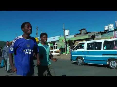 Chiromeda Market Addis Ababa Ethiopia thumbnail