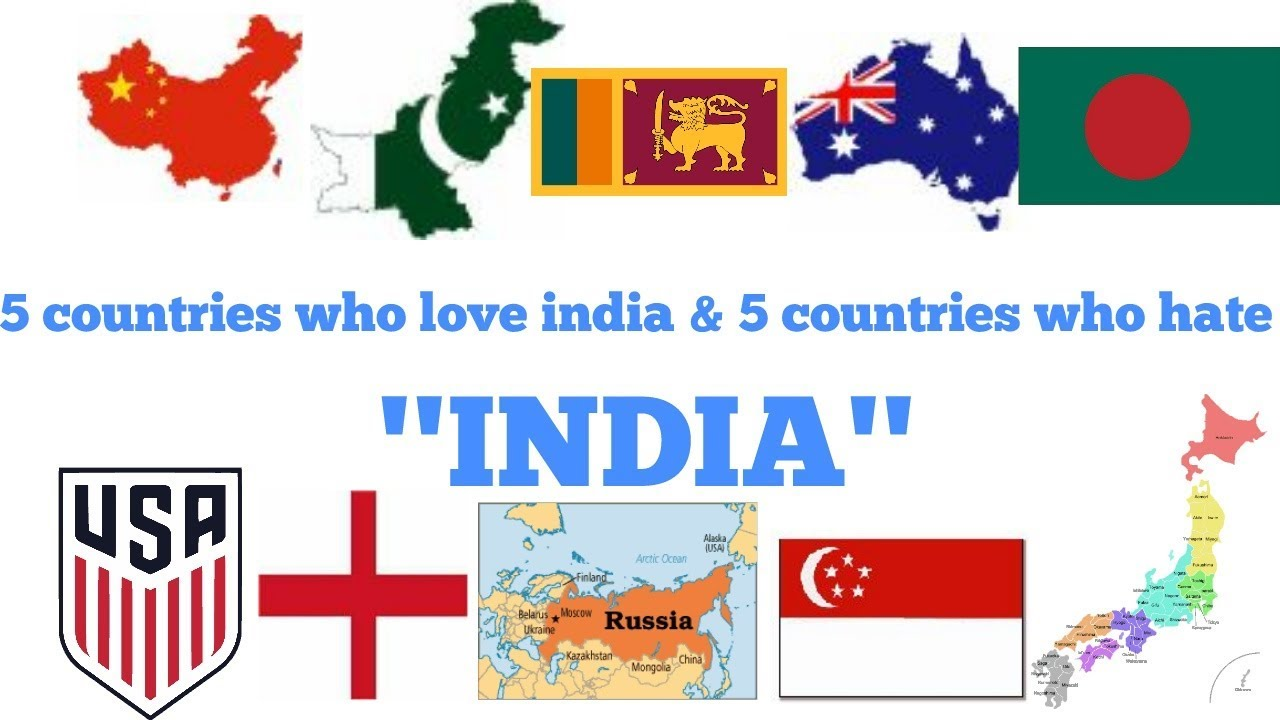 which country would i love to What country should you live in quiz so many countries out there eh well we are all only born into one which one should you have been born into e.