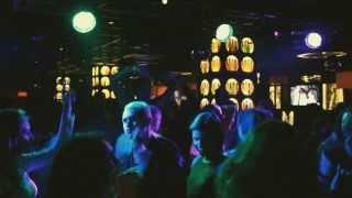 DJ ILLONA, Территория-бар Митино, Октябрь 2013 (dark, instagram effect)(, 2013-10-22T05:56:27.000Z)
