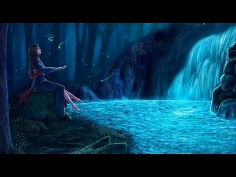 Dont go chasing waterfalls  Nightcore