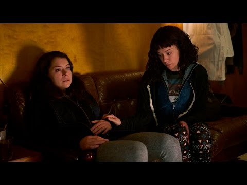 Orphan Black Season 4 Review