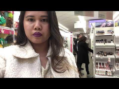 Getting Ready - Guyana Travel Vlog 1