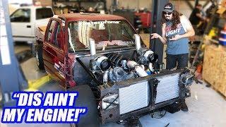 the-guy-that-sold-me-the-s-10-is-demanding-the-old-engine-back-he-doesn-t-know-we-blew-it-up