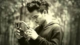 Pinguin Asoy Remix Dutch - DJ Dika.mp3