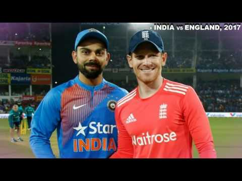 India Vs England, 2nd T20 Highlights: India Won By 6 Runs In Last Over