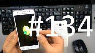 Samsung Galaxy J5 (J500H) Hard Reset - сброс настроек(, 2016-03-22T14:16:09.000Z)