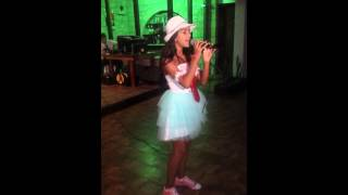 The Promise - Wedding Song
