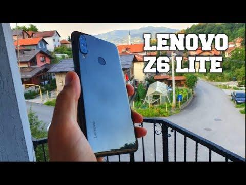 Lenovo Z6 Lite Camera review/Picture/Videos samples/Video/Selfie/DJI Gimbal/2X Optical Zoom