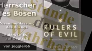 Herrscher des Bösen - Rulers of Evil (11) Das Zeichen des Kain