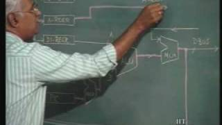 Lecture - 6 Data Path Architecture
