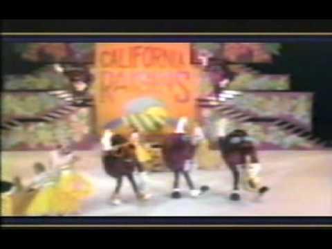 1989 Ice Capades