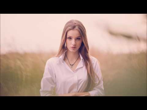 Robin Schulz – OK (feat. James Blunt) [1...