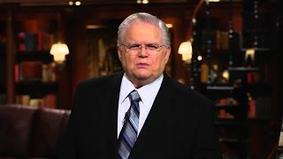 How Did Pastor John Hagee's End Times Prediction Go?