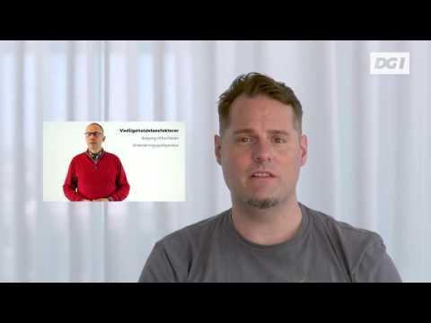 Videokategorier - Enetale