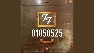 FFL (Fat Fucking Lie)