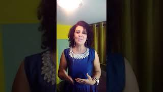 Shweta Sharma Actress/Model  popcorn Flix Fame