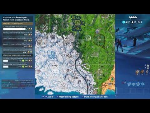 suche zwischen 3 skihütte