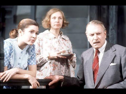 Come Back Little Sheba 1977 Laurence Olivier  Joanne Woodward