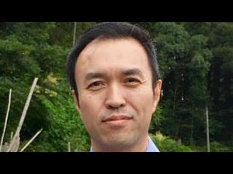 【ファーウェイ排除】玉川徹氏「もし中国がアジアの覇権国になった時に日本はどうするんだと。米中とも上手くというやり方で...ここは分からない。選択を迫られる」