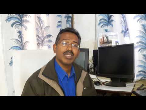 Stock Market Crash 2018 by Indrodeep Banerjee SEBI Registered Research Analyst