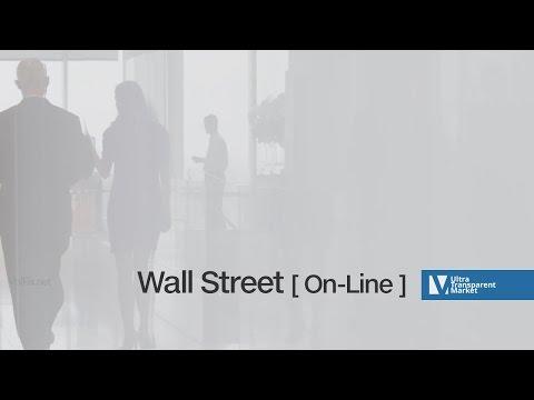 Wall Street On-Line | цели - рубль - золото - роснефть