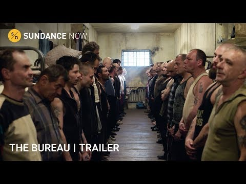 Le bureau serie tv trailer watch trailers for fox s new shows u